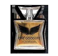 Discover Your Roots, Eau de Parfum Men
